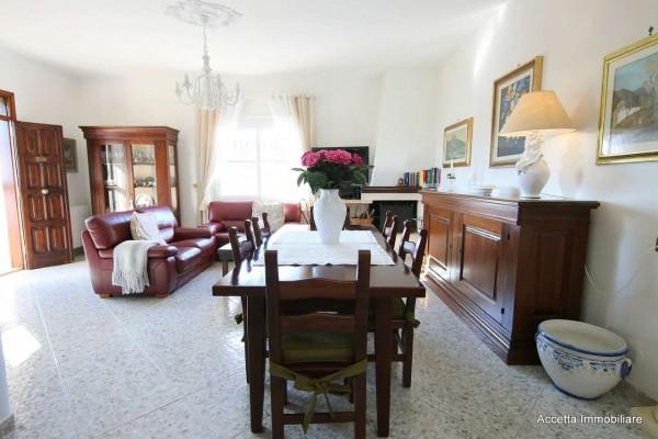 Villa in vendita a Taranto, Residenziale, Con giardino, 160 mq - Foto 18