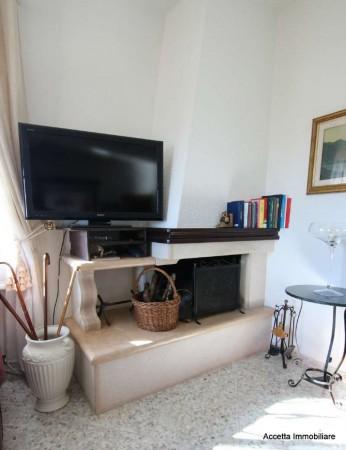 Villa in vendita a Taranto, Residenziale, Con giardino, 160 mq - Foto 17