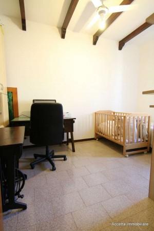 Villa in vendita a Taranto, Residenziale, Con giardino, 160 mq - Foto 7