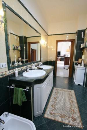 Villa in vendita a Taranto, Residenziale, Con giardino, 160 mq - Foto 11