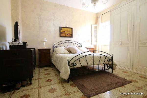 Villa in vendita a Taranto, Residenziale, Con giardino, 160 mq - Foto 9