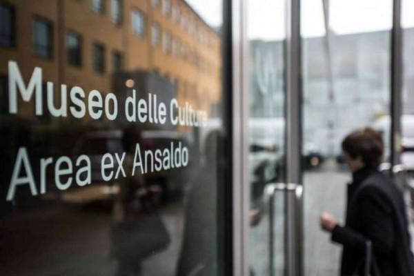 Locale Commerciale  in affitto a Milano, Via Savona, 500 mq - Foto 5