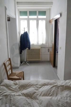 Appartamento in vendita a Milano, Via Ricciarelli - Piazz.le Brescia, Arredato, con giardino, 42 mq - Foto 18