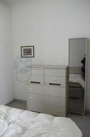 Appartamento in vendita a Milano, Via Ricciarelli - Piazz.le Brescia, Arredato, con giardino, 42 mq - Foto 13