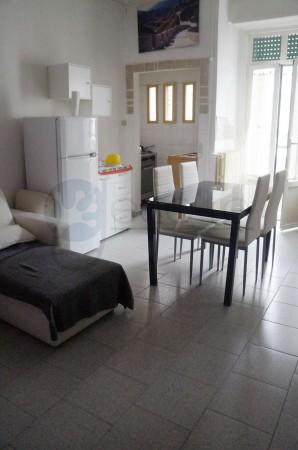 Appartamento in vendita a Milano, Via Ricciarelli - Piazz.le Brescia, Arredato, con giardino, 42 mq - Foto 11
