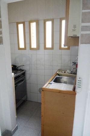 Appartamento in vendita a Milano, Via Ricciarelli - Piazz.le Brescia, Arredato, con giardino, 42 mq - Foto 17