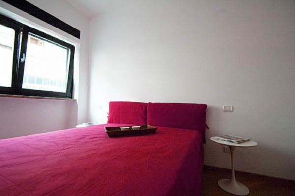 Appartamento in affitto a Torino, Centro, Arredato, con giardino, 50 mq - Foto 3