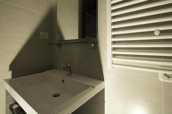 Appartamento in affitto a Torino, Centro, Arredato, con giardino, 50 mq - Foto 7