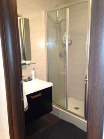 Appartamento in affitto a Torino, Centro, Arredato, 50 mq