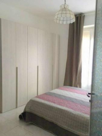 Appartamento in affitto a Torino, Cit Turin, San Donato, Arredato, con giardino, 75 mq - Foto 10