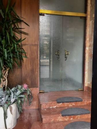 Appartamento in affitto a Torino, Cit Turin, San Donato, Arredato, con giardino, 75 mq - Foto 6