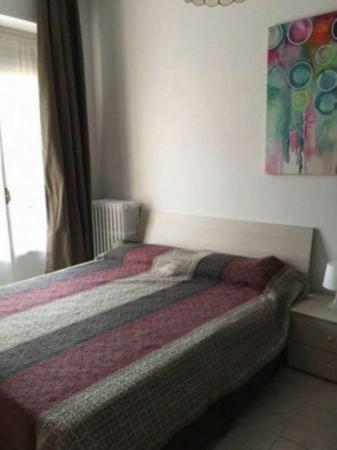 Appartamento in affitto a Torino, Cit Turin, San Donato, Arredato, con giardino, 75 mq - Foto 16