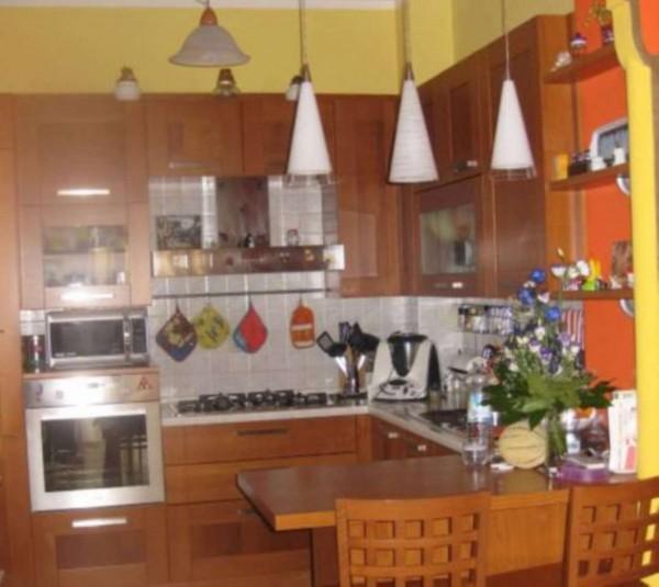 Appartamento in vendita a La Loggia, Con giardino, 65 mq - Foto 7