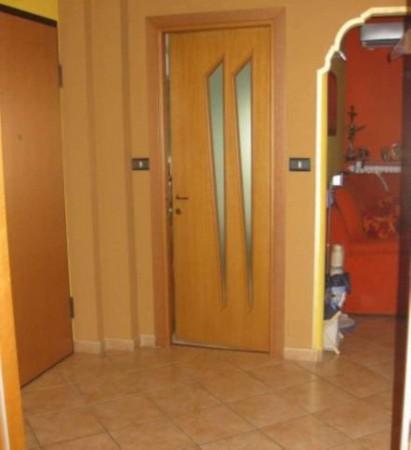 Appartamento in vendita a La Loggia, Con giardino, 65 mq - Foto 3