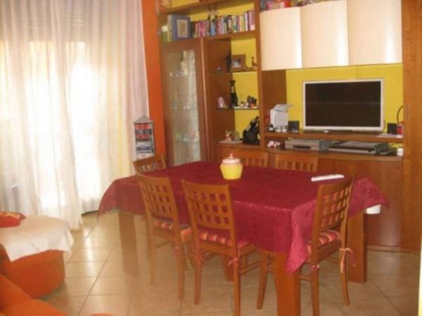 Appartamento in vendita a La Loggia, Con giardino, 65 mq - Foto 8