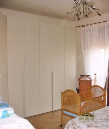 Appartamento in vendita a La Loggia, Con giardino, 65 mq - Foto 4