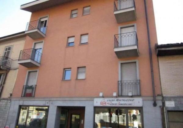 Appartamento in affitto a Moncalieri, Arredato, 55 mq