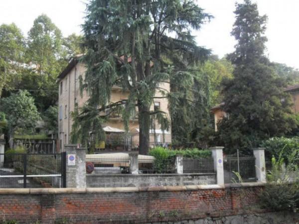 Appartamento in affitto a Torino, Motovelodromo, 85 mq - Foto 7