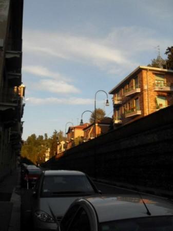 Appartamento in affitto a Torino, Motovelodromo, 85 mq - Foto 3