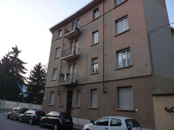 Appartamento in affitto a Torino, Motovelodromo, 85 mq - Foto 2