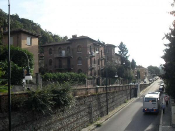 Appartamento in affitto a Torino, Motovelodromo, 85 mq - Foto 4