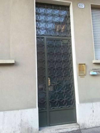 Appartamento in affitto a Torino, Motovelodromo, 85 mq - Foto 5