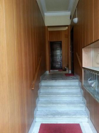 Appartamento in affitto a Torino, Motovelodromo, 85 mq - Foto 8