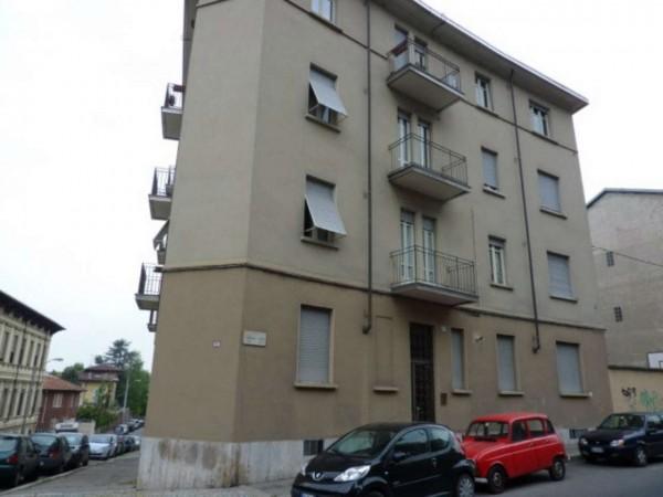 Appartamento in affitto a Torino, Motovelodromo, 85 mq - Foto 6
