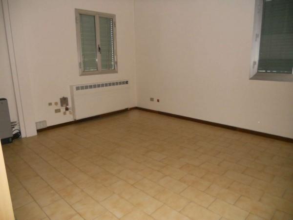 Ufficio in vendita a Bologna, 130 mq - Foto 5