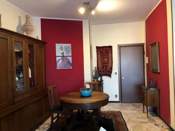 Quadrilocale in vendita a Asti, Centro, 86 mq - Foto 13