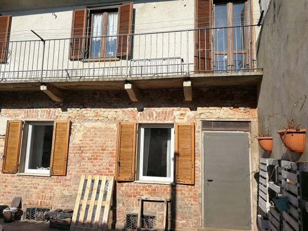 Immobile in vendita a Asti, Vaglierano, 120 mq - Foto 8