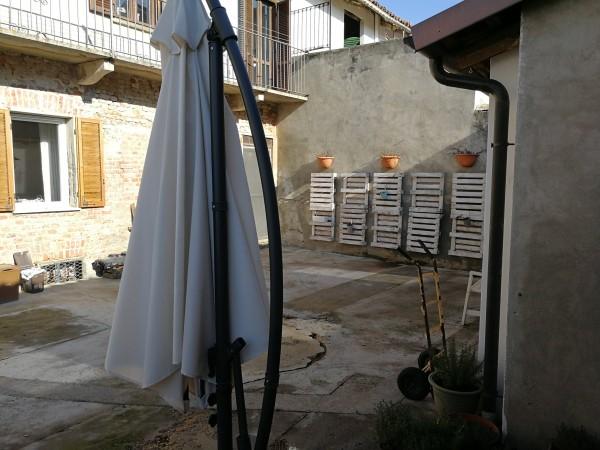 Immobile in vendita a Asti, Vaglierano, 120 mq - Foto 10