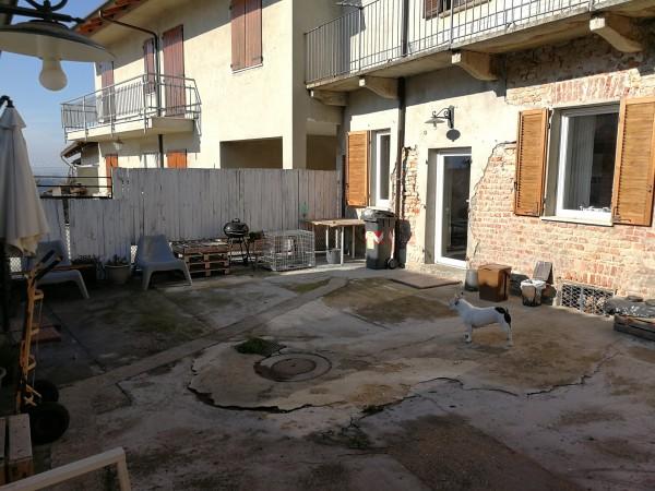 Immobile in vendita a Asti, Vaglierano, 120 mq - Foto 6