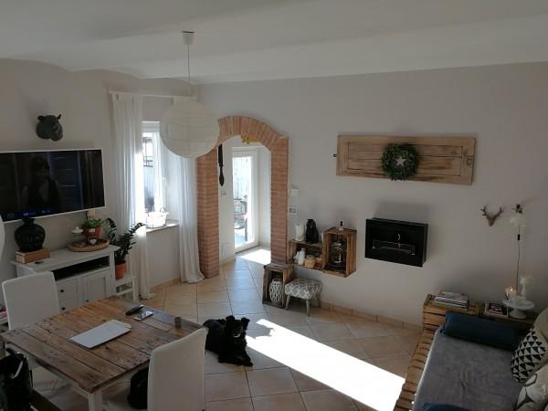 Immobile in vendita a Asti, Vaglierano, 120 mq - Foto 26