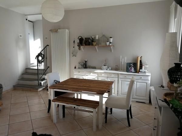 Immobile in vendita a Asti, Vaglierano, 120 mq - Foto 23