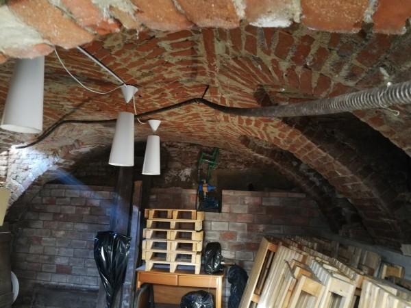 Immobile in vendita a Asti, Vaglierano, 120 mq - Foto 3