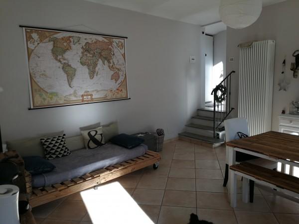 Immobile in vendita a Asti, Vaglierano, 120 mq - Foto 22