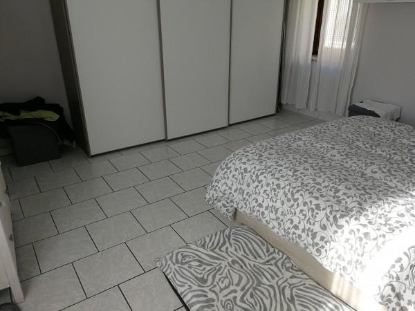 Immobile in vendita a Asti, Vaglierano, 120 mq - Foto 39