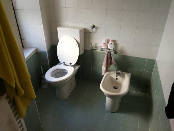 Immobile in vendita a Asti, Vaglierano, 120 mq - Foto 31