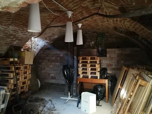 Immobile in vendita a Asti, Vaglierano, 120 mq - Foto 2
