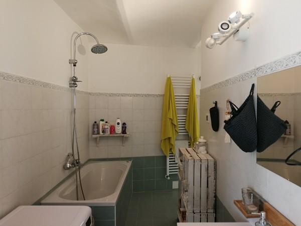 Immobile in vendita a Asti, Vaglierano, 120 mq - Foto 32
