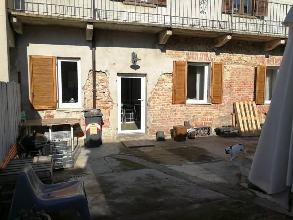 Immobile in vendita a Asti, Vaglierano, 120 mq - Foto 9