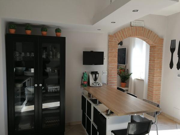 Immobile in vendita a Asti, Vaglierano, 120 mq - Foto 16