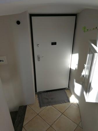 Immobile in vendita a Asti, Vaglierano, 120 mq - Foto 28
