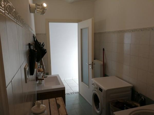 Immobile in vendita a Asti, Vaglierano, 120 mq - Foto 30