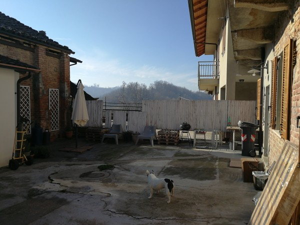 Immobile in vendita a Asti, Vaglierano, 120 mq - Foto 5