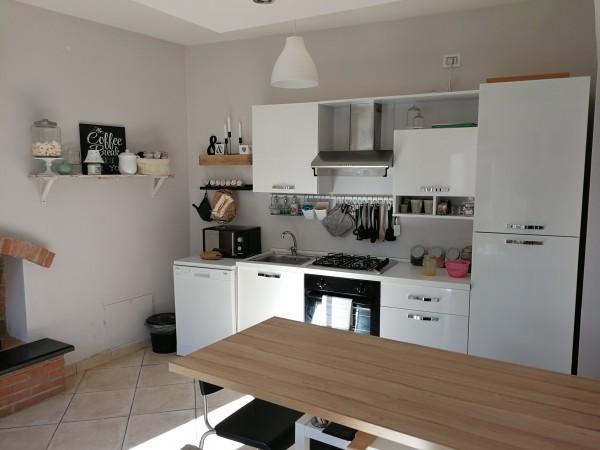 Immobile in vendita a Asti, Vaglierano, 120 mq - Foto 18