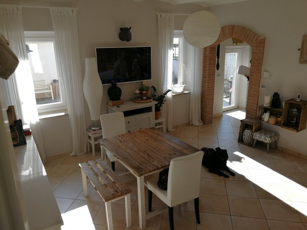 Immobile in vendita a Asti, Vaglierano, 120 mq - Foto 24