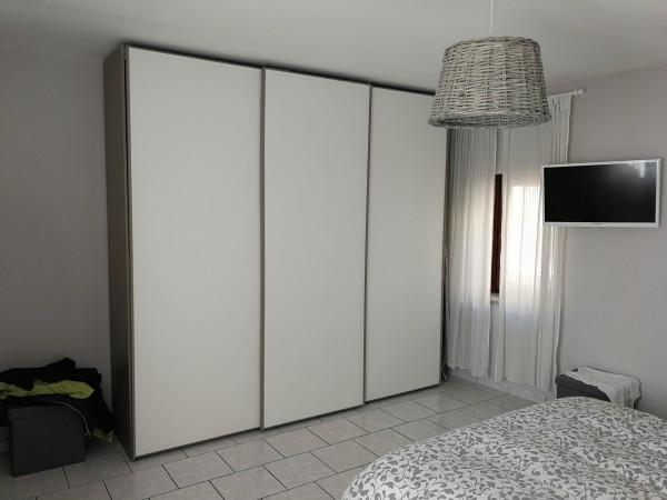 Immobile in vendita a Asti, Vaglierano, 120 mq - Foto 40