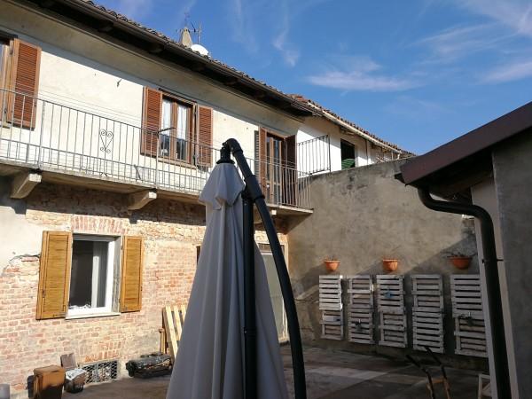 Immobile in vendita a Asti, Vaglierano, 120 mq - Foto 12